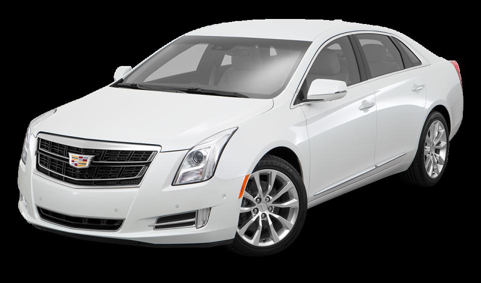 2016 Cadillac XTS Luxury Chantilly, VA