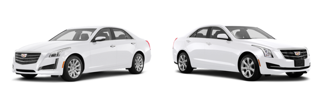 What Is The Difference Between A Cadillac Cts And Xts >> Cadillac ATS Archives - Moore Cadillac