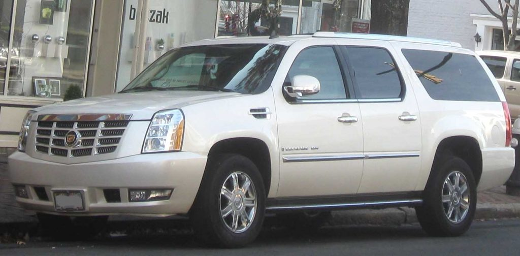 Cadillac_Escalade_ESV- Trade